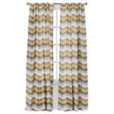 101 best curtains green and yellow images on pinterest window