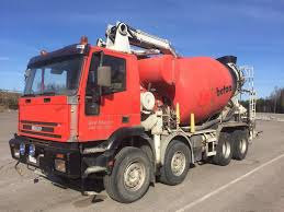 IVECO Trakker 8x4 Cifa Pump 24m Concrete Pumps For Sale, Truck ... Concrete Pumping Meyer Conveyor Service Conrad 782250 Mercedes Benz Arocs Truck With Schwing S36x Coretepumpfinance Commercial Point Finance Mobile Concrete Pump Truckmounted K36l Cifa Spa China Hot Sale Pump Of 24meters Photos Pictures The Cement Clean Up Youtube On The Chassis Royalty Free Cliparts Vectors Truckmounted Boom Truckmounted Elephant 4r40 From Korea Motors Co Ltd Putzmeister 42m Trucks Price 72221 Year Lego Ideas Product Japan Made 48m Sellused Hino