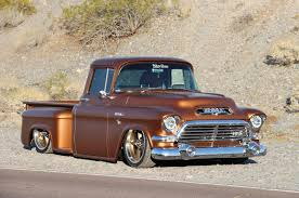 Bringing The Wife In On The Project 1957 GMC 100 Jimmy - Hot Rod ... Web Page 1957 Gmc Pickup For Sale Near Bellevue Washington 98005 100frameoff Restored V8 American Dream Gmc Truck Black And White Tote Bag Sale By Steve Mckinzie 150520 012 001jpg Hot Rod Network New Wiki 7th Pattison Des Monies Iowa 50309 Classics On Hemmings Find Of The Day 100 Napco Panel Daily Sema 2017 Ultra Motsports With Tci 4link Chassis Car Shipping Rates Services