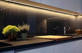 küchenunterbauleuchte led unterbauleuchte küche leds24