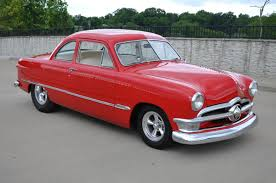 1949 Ford Coupe Used For Sale In Marshall Mi Boshears Ford Sales 1951 Ford F3 Flatbed Truck 1200hp Pickup Specs Performance Video Burnout Digital 134902 1949 F1 Truck Youtube Restored Original And Restorable Trucks For Sale 194355 Kansas Kool F6 Coe Wikipedia F5 Dually Red 350ci Auto Dump My 1950 Ford F1 4x4 Wheels Pinterest Trucks