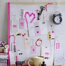 pinnwand ideen schöne modelle living at home