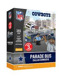 Dallas Cowboys : Parade Bus | OYO Sports | NFL Minifigures & Buildables Floor Mats Interior Car Accsories The Home Depot Platinum Ford Dealership In Terrell Tx Serving Forney Rockwall Cowboys Customs Facebook Byron Jones Dallas Drawing At Getdrawingscom Free For Personal Use Mascot Flag Products Pinterest Flags Nfl News Scores Stats Rumors More Espn Gear Shop Fan Ziploc Brand Slider Gallon 20 Ct Walmartcom World Deer Expo Deals Part 2 Great Days Outdoors Mack Truck