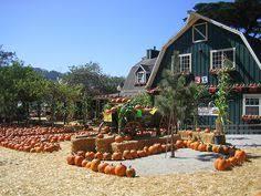 Pumpkin Patch Half Moon Bay Ca by Sweet Dreams At Mill Rose Inn Half Moon Bay California Half