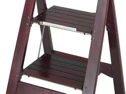 Cosco Counter Chair Step Stool by March 2017 U0027s Archives Adjustable Bar Stools Walnut Bar Stools