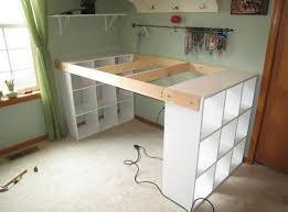 fabriquer sa cuisine en mdf fabriquer sa cuisine en mdf simple cuisine rustique modernise