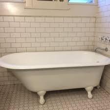 Bathtub Refinishing Chicago Yelp by New Shine Bathtub Refinishing 55 Photos U0026 109 Reviews