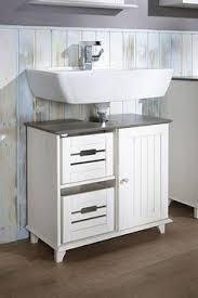 17 badezimmer ideen waschbeckenunterschrank badezimmer