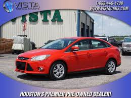 2012 Ford Focus SEL City Texas Vista Cars And Trucks Used Cars Ontario Or Trucks Auto Brokers Pasadena Tx Showcase Sales Freedom Automotive Sierra Vista Az Dealer 2016 Chevrolet Malibu Limited Lt City Texas And Repair Ca Car Service B C Fresno Lithia Ford Fs Oem All Season Floor Mats For Acura Tl Sh Awd Forum L Weather Lgmont Co Reds Truck Racing Performance In Every Style Suvs Sale Ccinnati Oh At Joseph Tata The Premium Hatchback Diesel Philippines 2012 Focus Sel