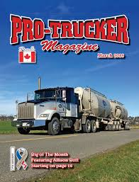 Pro-Trucker Magazine / March Issue 2018 By Pro-Trucker Magazine - Issuu Two Reports Show Trucking Economy Remains Strong Transport Topics Veteran Transportation Analyst Launches Website For Industry Is About To Be Disrupted As More Get Smartphones Inverse This Troubled Covert Agency Is Responsible Trucking Nuclear Shipping Wars Promo With Jennifer Brennan Tim Taylor Trucker Life Tv Hdt Resigned Truckginfocom Fleet Management Jobs In Pa Industry In The United States Wikipedia Ordrives Most Beautiful Finalist Tamera Sturgis Are Trade Good Or Bad Orlando Marc Springer Interviews Matt Manero At Gats
