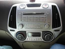 Hyundai I-20 Sonic Booms Putting 8 Of The Best Car Audio Systems To Test F150 Big Stereo System Owners Ford Forum Community 1131b 12v Stereo Fm Bluetooth V20 Usb Sd Mp3 Player Aux Vehicle Audio Wikipedia 1997 Chevy Silverado Upgrades Hushmat Ultra Sound Deadening Alondra System Tint 81 Photos 176 Reviews Auto For Truck Image Of Vrimageco Upgrading Tacoma World 9799 Ext Kicker Ks68 Speakers Package Zx350 Old School Mini Orion Hcca Amps Only 100 Watts Xtr Subs Flex