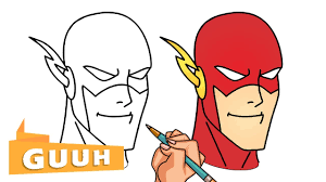 The Flash By Tim Levins Tim Levins The Flash Dc Heroes E Hero