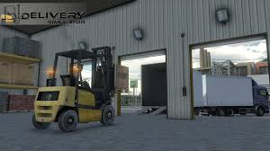 Simula Games | Transport Company Simulator Amazoncom 120 Scale Model Forklift Truck Diecast Metal Car Toy Virtual Forklift Experience With Hyster At Logimat 2017 Extreme Simulator For Android Free Download And Software Traing Simulation A Match Made In The Warehouse Simlog Offers Heavy Machinery Simulations Traing Solutions Contact Sales Limited Product Information Toyota Forklift V20 Ls17 Farming Simulator Fs Ls Mod Nissan Skin Pack V10 Ets2 Mods Euro Truck 2014 Gameplay Pc Hd Youtube Forklifts Excavators 2015 15 Apk Download Simulation Game This Is Basically Shenmue Vr