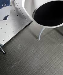 rubber tiles floor planks rubber wood flooring