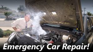 Emergency Road Services In Flower Mound TX By Auto Pros