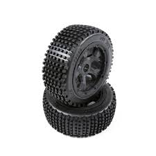 Buy Lt Truck Tires And Get Free Shipping On AliExpress.com Amazoncom Glacier Chains 2028c Light Truck Cable Tire Chain Peerless Autotrac Trucksuv 0231810 Tires Mud Bridgestone 750x16 And Snow 12ply Tubeless 75016 Compare Kenda Vs Etrailercom Crugen Ht51 Kumho Canada Inc High Quality Lt Mt Offroad Retread Extreme Grappler Buy Size Lt27570r17 Performance Plus Top Best For Your Car Suvs