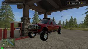 Farming Simulator 17 First Mod! 40 Likes, And 10 Subs, Truck Will ... Silverado 3500 Lift For Farming Simulator 2015 American Truck Lift Chassis Youtube Ram Peterbilt 579 Hauling Integralhooklift V13 Final Mod 15 Mod Euro 2 Update 114 Public Beta Review Pt2 Page Gamesmodsnet Fs17 Cnc Fs15 Ets Mods Driving From Gallup Oakland With Lifted Ford Raptor Simulator 2019 2017 Scania Hkl Truck Fs Lvo Vnl 670 123 Mods Dodge