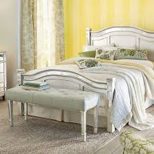 Pier One Bedroom Sets by 36 Best Hayworth Decorating Ideas Images On Pinterest Golden Age