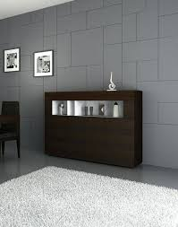 Modern Dining Buffet Cabinet Modern Buffet Sideboard Sideboards