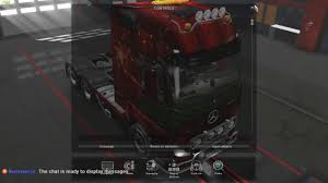 Euro Truck Simulator 2 -Christmas Package Deliveries Ep2 - YouTube How To Add Money In Euro Truck Simulator Youtube Driving Force Gt Full Setup V10 Mod Euro Truck Simulator 2 Mods Steam Community Guide Ets2 Fast Track Playguide Pc Review Any Game Money Mod For Controls Settings Keyboardmouse The Weather Change Mod Freightliner Argosy Save 75 On American Con Euro Truck Simulator Mario V 7 Tutorial