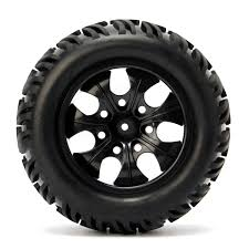 4PCS Wheel Rim & Tires HSP 1:10 Monster Truck RC Car 12mm Hub 88005 ... 3d Rear Wheel From Truck Cgtrader 225 Black Alinum Alcoa Style Indy Semi Truck Wheel Kit Buy Tires Goodyear Canada Roku Rims By Rhino Rolls Out Worlds Lightest Heavyduty Enabling Stock Image Image Of Large Metal 21524661 Hand Wheels Replacement Engines Parts The Home Sota Offroad Jato Anthrakote Custom Balancer Pwb1200 Phnixautoequipment El Arco Brushed Milled Dwt Racing Goolrc 4pcs High Performance 110 Monster Rim And Tire
