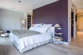 chambre de maitre for sale in balagne lumio calvi bay beautiful property