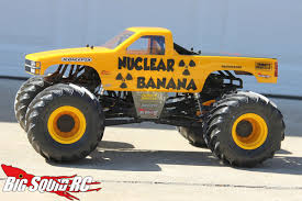 100 Monster Trucks Names Truck Madness Whats In A Name Big Squid RC
