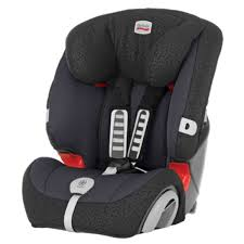 si鑒e auto britax class 100 images si鑒e auto hello 100 images