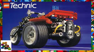 LEGO Instructions - Catalogs - 1994 - LEGO - Catalog (LEGO Technic ... Classic Industries Free Truck Parts Catalog Youtube Fleetpride National 2018 Zfold Slider Card Tasty Trucks Sab 2017 Addinktivedesigns Order A Chevs Of The 40s Downloadable Car Or Coinental Elite Product Catalogs Available In Pdf Format Yue Loong Datsun Pickup Truck Automobile Sales Brochures Christine Perkins Big Country Accsories Mtinparry 1925 Dealers 3 High Performance Near Ozark Al Bryant Racing Equipment Snapon Releases Heavyduty Tools Catalog