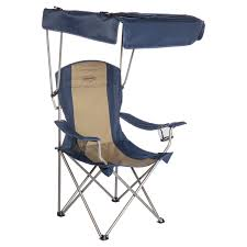 UPF 50 Canopy For Heavy Duty Portable Chairs Outdoor Light ... Design Costco Beach Chairs For Inspiring Fabric Sheet Chair Mac Sports 2in1 Outdoor Cart Folding Lounge Wlock Tanning Lot 10 Pair Of Director By Maccabee Auction The Best Camping Travel Leisure Plastic Table And Chairs 0 Reviews Teak Folding Aotu At6705 Portable Fishing Thicken Armchair Picture Of Fresh Unique Hercules Plastic Black Cadesiragico For A Heavy Person 5 Heavyduty Options Timber Ridge Directors 2pack With Side Table Macsports How To Fold Up