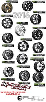 New 2016 Fuel Off Road Wheels And Rims For Your Truck, Suv, Or Jeep ... Best Pickup Trucks Toprated For 2018 Edmunds Cheap New Chevy Sale All 2019 Silverado Truck Nine Of The Most Impressive Offroad Trucks And Suvs The 11 Most Expensive Renault Alaskan Pickup Truck Rumbles In Auto Express Is Fords New F150 Diesel Worth Price Admission Roadshow Wkhorse Introduces An Electrick To Rival Tesla Wired Used Under 5000 34 Ton Top 5 Pros Cons Getting A Diesel Vs Gas