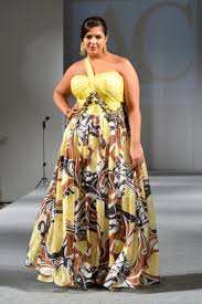 100 Caliman Vestidos De Festa Plus Size De Arthur Brilham No Fashion