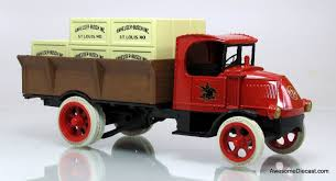 Ertl 1:38 1926 Mack Bulldog Budweiser Beer Crate Truck (Coin Bank ... Pickup Truck Crashes Into Zebulon Bank Abc11com Tohatruck In Red Bank On September 22 2018 Child Care Rources A Typical Day The Life Of An Sfmarin Food Truck Update Source Says Two Men Made Off With At Least 500k Hammond Coors Series 02 1917 Model T Van Sams Man Cave Rolling Buddies Chula Vista Sending Cash Flying Armored Trucks Vintage Car 1piece Security Vehicle Password Money Pot Cash Management Provider Smith Miller Toy Original 1325 America Armoured Suspects Large After Armored Robbery Winder News Money Explosion Stock Video Footage Videoblocks