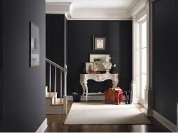 Anna Williams Shelley Little Fresh Home Decor