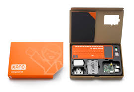 drool worthy 99 kit lets kids build their own computers wired