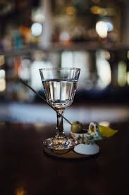 Top 5: Gin Cocktails You Need To Drink In London This Weekend ... Ldons Top Cocktail Bars For August A World Of Food And Drink Best 25 Blue Hawaiian Drink Ideas On Pinterest Baby Mixed Recipes Alcohol Top Atlanta Wine Drking Outside The Pimeter 5 Places To An Aperol Spritz In Rome Right Now Wine 68 Best Sparkling Cocktails Images Tops Bar Find Drinkmanila Jakes Cigars Spirits Smokin Drkin The 10 Bars Near Las Westwood Neighborhood