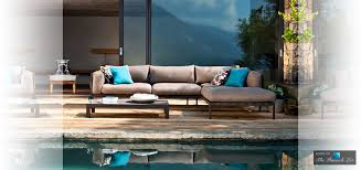Contemporary Garden Furniture Living Trends From Europe For 2016 ... Best House Photo Gallery Amusing Modern Home Designs Europe 2017 Front Elevation Design American Plans Lighting Ideas For Exterior In European Style Hd With Others 27 Diykidshousescom 3d Smart City Power January 2016 Kerala And Floor New Uk Japanese Houses Bedroom Simple Kitchen Cabinets Amazing Marvelous Slope Roof Villa Natural Luxury