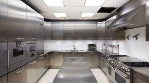 et cuisine professionnel professionnel atelier de paul