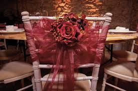 CHAIR COVERS & SASHES | Made Simply Perfect Awesome Chiavari Chair Covers About Remodel Wow Home Decoration Plan Secohand Chairs And Tables 500x Ivory Pleated Chair Covers Sashes Made Simply Perfect Massaging Leather Butterfly Cover Vintage Beach New White Wedding For Folding Banquet Vs Balsacirclecom Youtube Special Event Rental Company Pittsburgh Erie Satin Rosette Hood Posh Bows Flower Wallhire Lake Party Rentals Lovely Chiffon With Pearl Brooch All West Chaivari