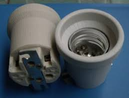Porcelain Lamp Socket Wiring by Porcelain Light Sockets U0026 Light Socket Adapters China Supplier