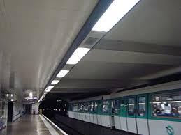 metro denis porte de denis porte de métro wikiwand