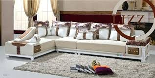 Dual Reclining Sofa Slipcover by Leather Sofa Leather Sofa Protector Cover Reclining Sofa