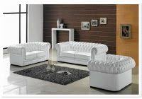 Bobs Furniture Sofa Bed by Bobs Furniture Sofa Beds Devparade