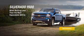 Chevy Silverado 1500 Dayton OH Used Pickup Trucks Most Dependable Clash Of The Titans 2017 Ram 3500 V Ford F350 Miami Lakes Cstk Truck Equipment Introduces Cm Beds Options Landers Chevrolet Norman New Dealership In Ok 10 That Can Start Having Problems At 1000 Miles Five Things We Like And Dislike About 2018 Toyota Tacoma Demonstrates Competive Advantage Silverados Roll Cars On Road Autonxt 2019 Silverado Gains 4cylinder Turbo Active Fuel Management Best Toprated For Edmunds The Pictures Specs More Digital Trends