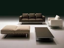canapé design luxe italien canapé canape cuir italien best of 75 cento fabricant italien de