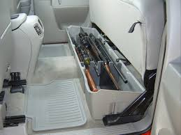 Gmc Truck Under Seat Storage Fabulous New Du Ha Du Ha Underseat ... Truck Under Seat Storage Boxes Underseat Storagegun Case For 2015 Ford Cabstar Trusted Multipurpose Nissan Singapore Second Row Infloor Binunderseat Storage Bin 2017 Ram Amazoncom Duha 10045 Underseat Unit Automotive Husky Liners Box Fits 0713 Escalade Arma15 Installed In Under Rear Ar15 M4 Locking Mount F150 High Quality Car Luggage Hooks Haing Organizer 2014 Back Compartment Youtube Ebay Diamond Plate Seat Forum Community How To Install Storaway 2016 Custom