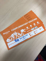 Kidzania Promo Code Philippines Max Fitness Coupons