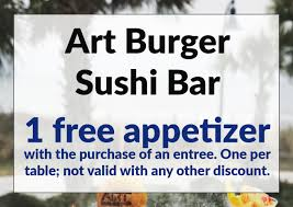 Myrtle Beach VIP Discounts – Defender Resorts Car Rental Discount Promo Meijer Pharmacy 20 Coupon Office 365 Exchange Online Code Allposters Canada Coupon Codes For Enterprise Car 2019 Welcome Aaa Members Hertz Sales Holiday Half Lol Coupons Can I Get Store Npresso March Ninja Restaurant Nyc Myrtle Beach Vip Discounts Defender Resorts Execucar Code September 10 Off Discountreactor Hilton Promotions And Every Promo The Complete Off Enterprise Coupons Codes Deals Groupon Things Rental Companies Wont Tell You Readers Digest