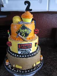 Tonka Truck Cake Tonka Themed Dump Truck Cake A Themed Dump Truck Cake Made Birthday Cakes Cstruction Wwwtopsimagescom Addison Two Years Old Birthday Ideas For Men Wedding Academy Creative Monster Pin 1st Party On Pinterest Cupcakes I Did The Cupcakes And Stands Cakecentralcom Debbies Little Yellow Tonka Yellow T Flickr Ctruction Pals Trucks