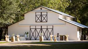 The White Barn In Brooksville, FL. - YouTube Black And White Barn Set Of 3 Lisa Russo Fine Art Photography Love The Garage Door For Manure Trailer To Be Stored Inout Wordless Wednesday From Sand Creek Fileold Red Barnjpg Wikimedia Commons Inn Restaurant Maine Grace Spa Side Old Paint Chipped Stock Photo 53543029 Shutterstock Pating A Waterlorpatingcom The Edna Valley Santa Bbara Venues With Peeling In Farm Field Blue Cservation Area Metroparks Toledo